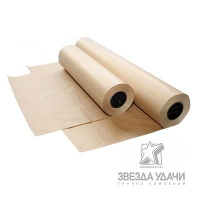Бумага маскировочная 620мм*300м*0,76 плотность 42 гр Goodlak