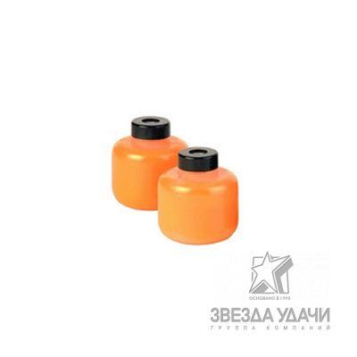 Картридж с сухим проявочн. покрыт. оранжевый VS