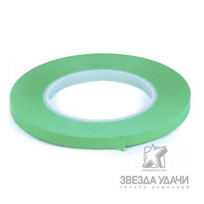 Лента для дизайна 6мм*55м Holex