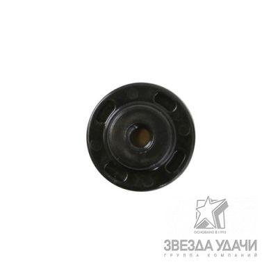 Шлифовальная подошва 32 мм мягкая клей, (5 шт/уп)