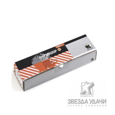 Полоска (14H) 70мм*420мм Р80  INDASA RHYNOGRIP шт