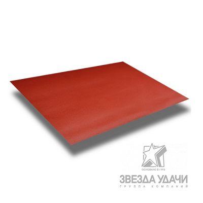 CF Лист абразивный влагостойкий 230*280мм, бумажный P-2000