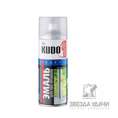 KU-6101-1ПФХ