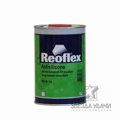 Антисиликон 1л быстрый Reoflex