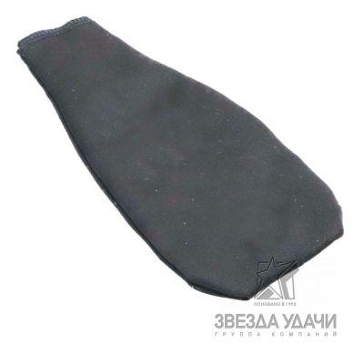 Мешок тканевый под абразив для PS-10 РМ