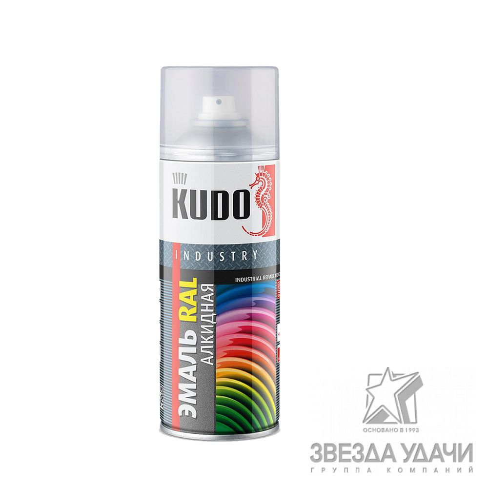 KU-09010