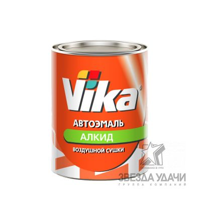 Разбавитель Vika 60 0,35кг VIKA