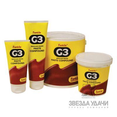 c617960c-1806-4903-9fb5-ebd0c5b92df4