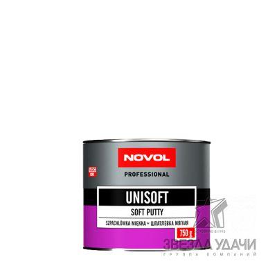 Unisoft 0.7