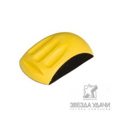 Ручной шлифовальный блок Mirka 8390330111 78 x 78 x 148 мм