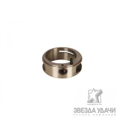 Комплект цилиндра для PROS, MPP9013 Mirka