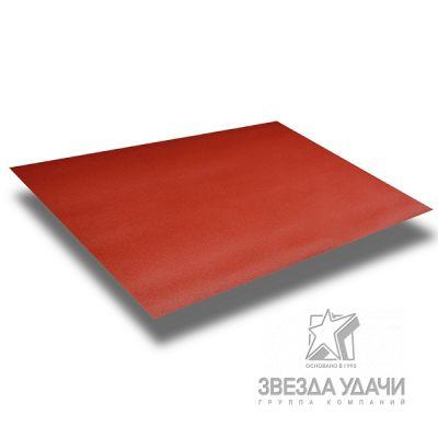 CF Лист абразивный влагостойкий 230*280мм, бумажный P-1200