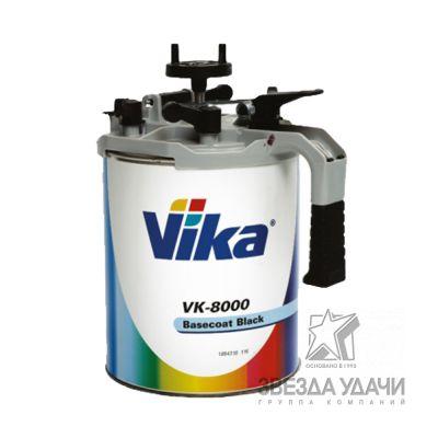VK-8038