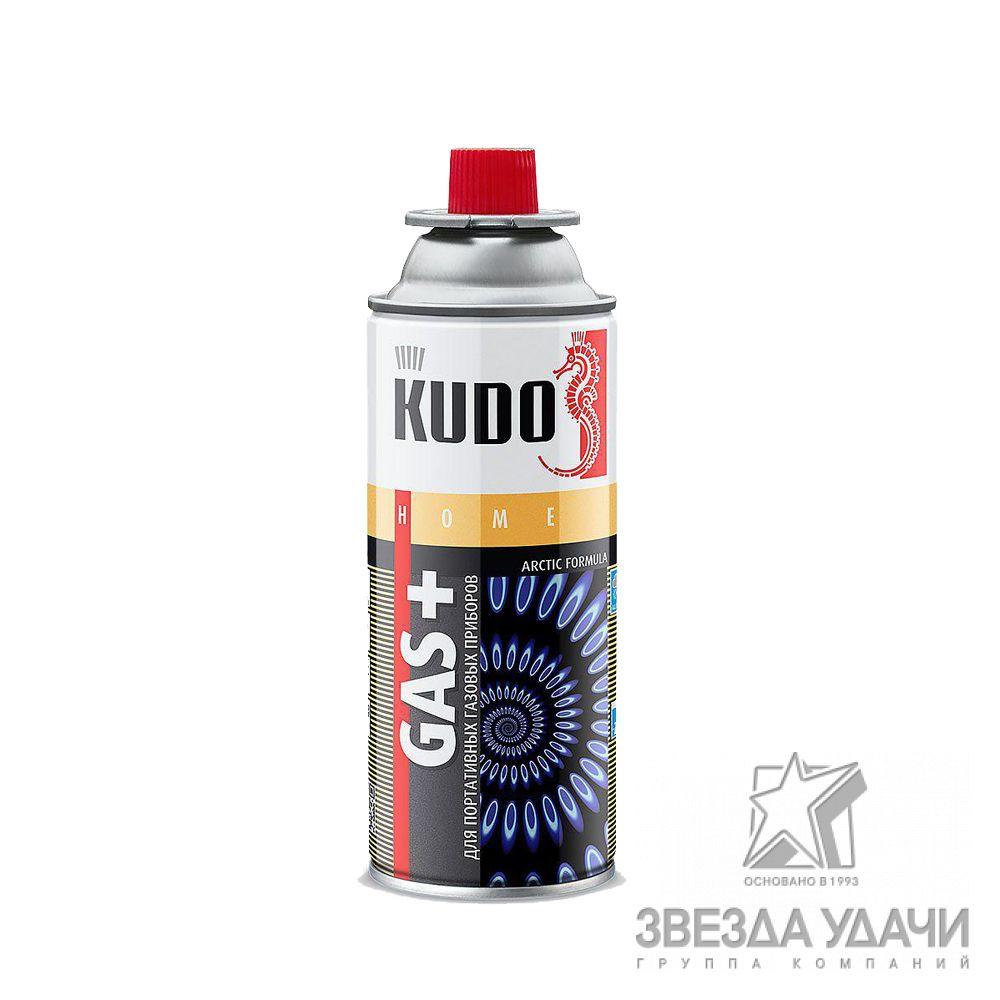 KU-H403газ