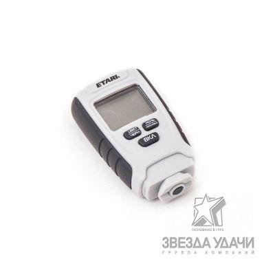 Тестер ЛКП ЕТ-06