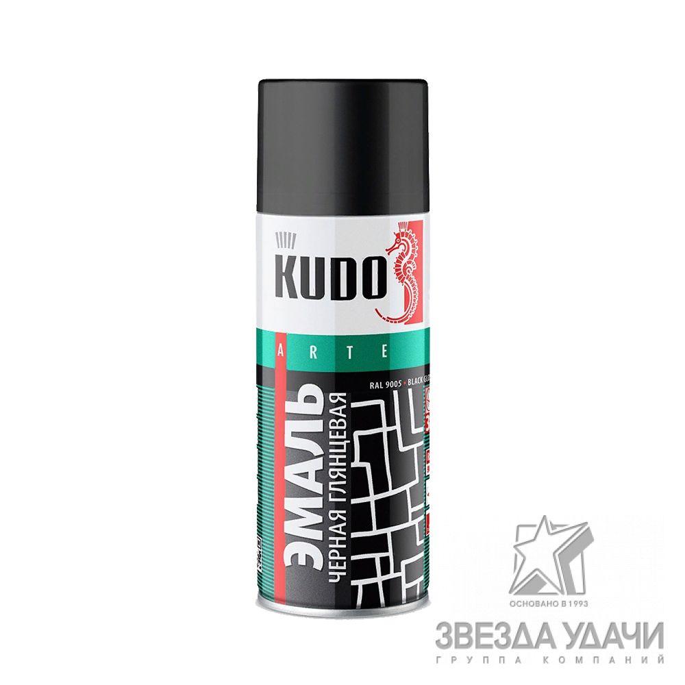 Черная глянцевая 520 мл. Кudo.jpg