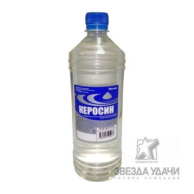 Керосин  0,5л Дзж/уп24