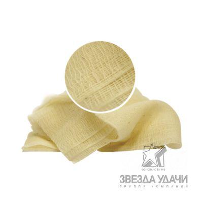 Салфетка пылесборная ULTRA, 80*50см RoxelPro