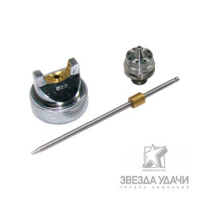 Сменное  сопло для HPE-3000-H 1,3mm