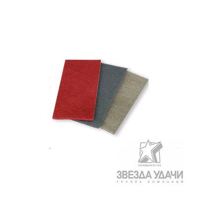 895df130-6b22-11e5-bc3c-94de80ccb397
