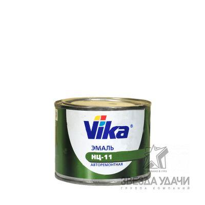 Черная МФ НЦ-11 0,4 кг Вика
