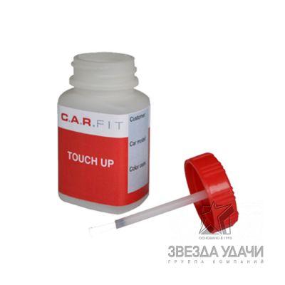 CF Штрих-корректор 20мл, прозрачный 100шт