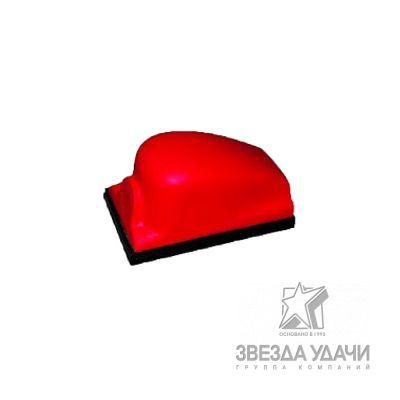 Шлифок малый 70 х 125 мм VS