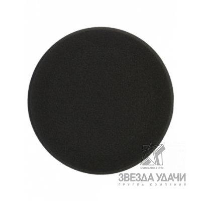 Материал-липучка для ремонта диска-подошвы  БО D-125 уп/5