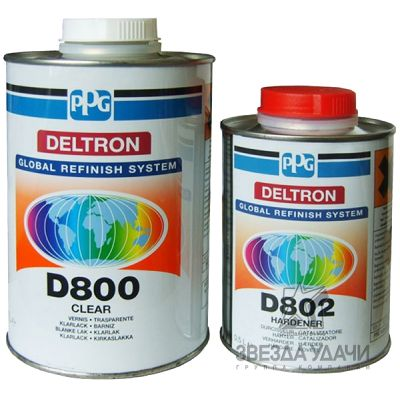 D800-800x800