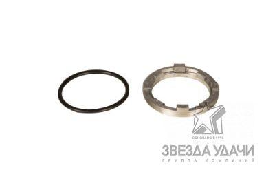 Запорное кольцо и уплотнительное кольцо для PROS MPP9011