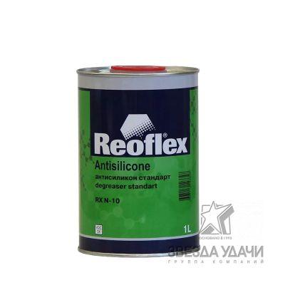 Антисиликон 1л Reoflex