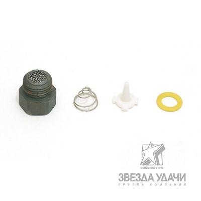 Комплект воздухоприемника MPA0798 Mirka