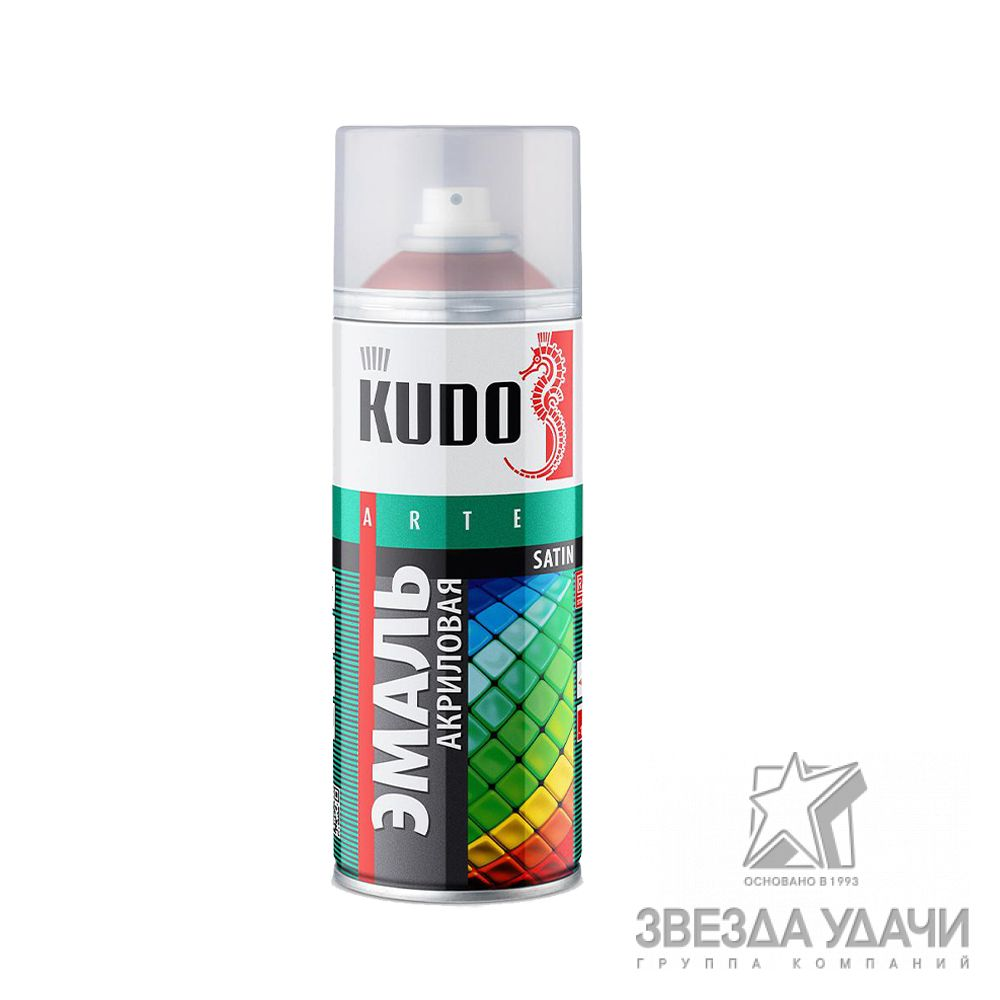 KU-0A9003
