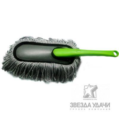 Щетка для уборки пыли SAPFIRE