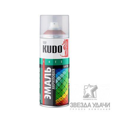 KU-0A8003