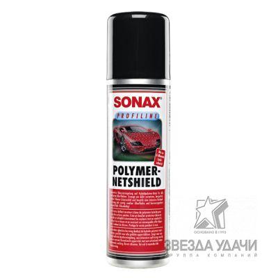 Полимерное покрытие для кузова Profiline 0,21л Sonax