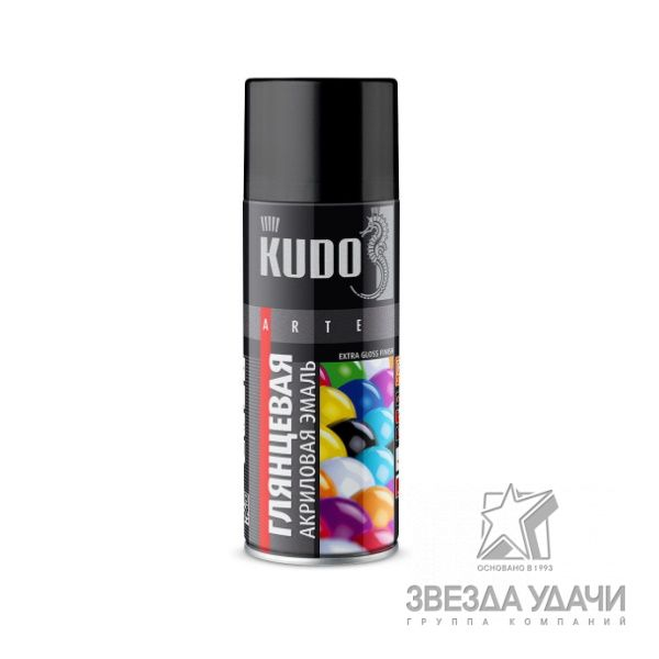 KU-Axxxx