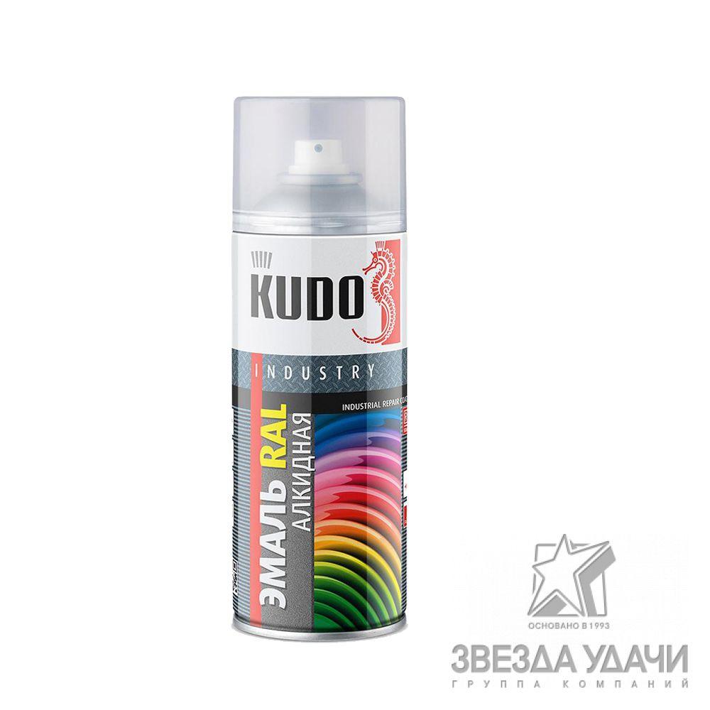 KU-09005