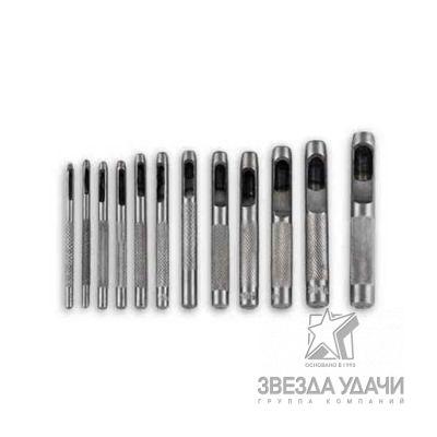 0001547_nabor-probojnikov-kruglyh_550