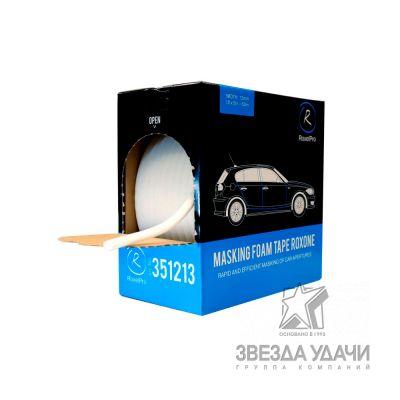 895df13c-6b22-11e5-bc3c-94de80ccb397