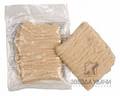 Салфетка пылесборная (антистатическая), 0,9*0,95м Chamaleon