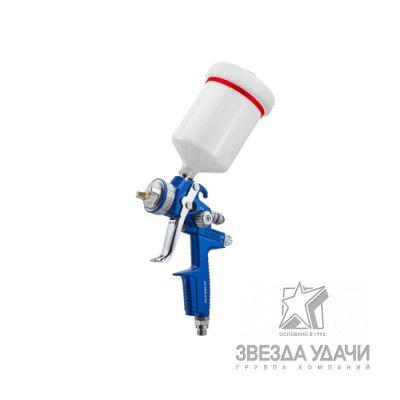 Краскопульт SATAjet 3000 HVLP BLUE 1,3мм