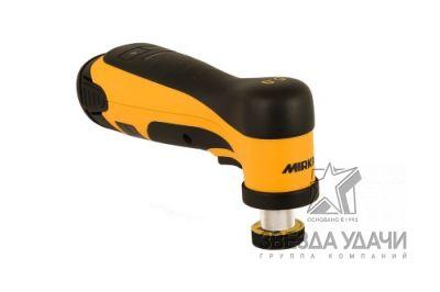 Mirka AROS-B 150NV 32mm 10.8V Orbit 5.0