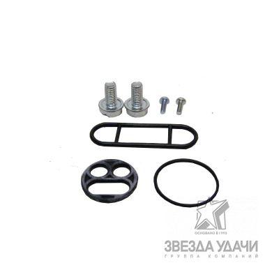 Ремкомплект к установке DeBeer SMR 650